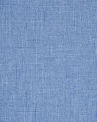 Greenhouse Fabrics B7090 CHAMBRAY Fabric