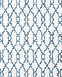 Greenhouse Fabrics B7092 MARINA Fabric