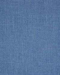 Greenhouse Fabrics B7093 BLUEBERRY Fabric