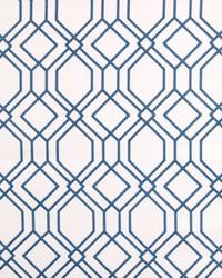 Greenhouse Fabrics B7094 COBALT Fabric