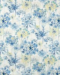Greenhouse Fabrics B7095 PROVENCE Fabric