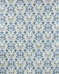 Greenhouse Fabrics B7097 RIVER Fabric