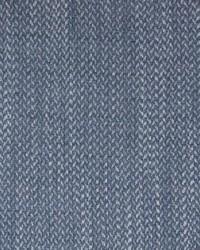 Greenhouse Fabrics B7098 DENIM Fabric