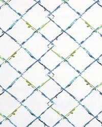 Greenhouse Fabrics B7099 NILE Fabric