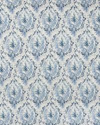 Greenhouse Fabrics B7100 HARBOR Fabric