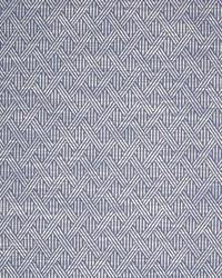 Greenhouse Fabrics B7101 DENIM Fabric