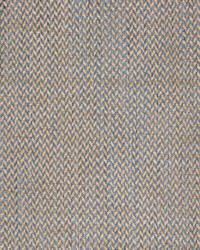 Greenhouse Fabrics B7103 STORM Fabric