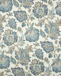 Greenhouse Fabrics B7107 LAGUNA Fabric
