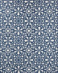 Greenhouse Fabrics B7111 NAUTIC Fabric