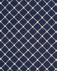 Greenhouse Fabrics B7113 BLUE Fabric