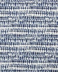 Greenhouse Fabrics B7114 INK Fabric