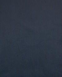 Greenhouse Fabrics B7115 MIDNIGHT Fabric