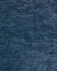 Greenhouse Fabrics B7116 ROYAL Fabric