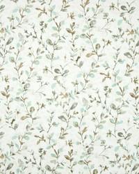 Greenhouse Fabrics B7120 MINERAL Fabric