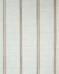Greenhouse Fabrics B7121 RAIN Fabric