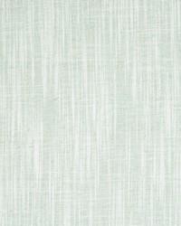 Greenhouse Fabrics B7122 SEA Fabric