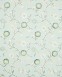 Greenhouse Fabrics B7123 MERMAID Fabric