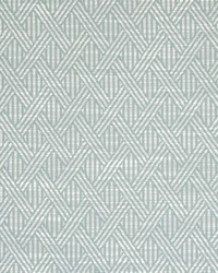 Greenhouse Fabrics B7124 SERENITY Fabric