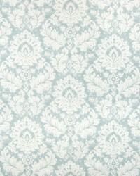 Greenhouse Fabrics B7125 CHAMBRAY Fabric