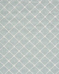 Greenhouse Fabrics B7126 SPA Fabric