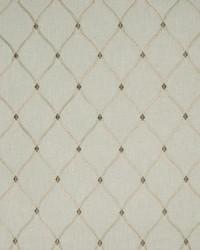 Greenhouse Fabrics B7127 PORCELAIN Fabric