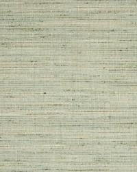 Greenhouse Fabrics B7128 MALACHITE Fabric