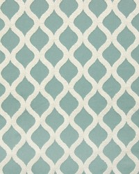 Greenhouse Fabrics B7129 ISLE Fabric