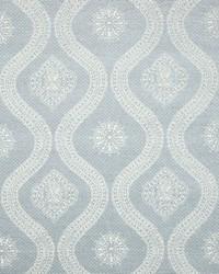 Greenhouse Fabrics B7130 SERENITY Fabric