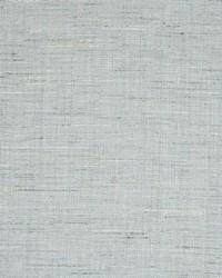 Greenhouse Fabrics B7131 AQUAMARINE Fabric