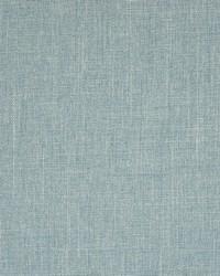 Greenhouse Fabrics B7132 MINERAL Fabric