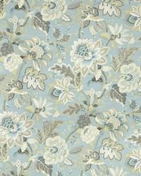 Greenhouse Fabrics B7133 MYSTIC Fabric