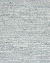 Greenhouse Fabrics B7134 POOL Fabric