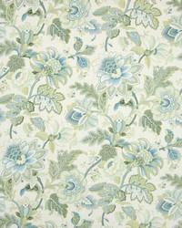 Greenhouse Fabrics B7136 JADE Fabric