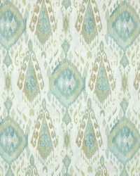 Greenhouse Fabrics B7137 JADESTONE Fabric
