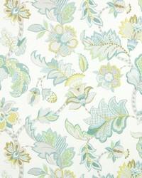 Greenhouse Fabrics B7138 TIFFANY Fabric