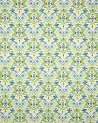 Greenhouse Fabrics B7139 GRASSHOPPER Fabric