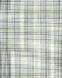 Greenhouse Fabrics B7140 LAGOON Fabric