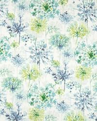 Greenhouse Fabrics B7141 SEAWIND Fabric