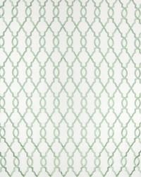 Greenhouse Fabrics B7143 CARIBE Fabric