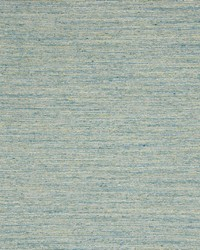 Greenhouse Fabrics B7144 LAGOON Fabric