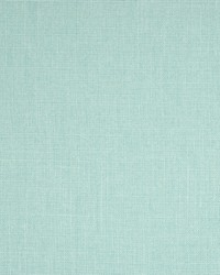 Greenhouse Fabrics B7145 SEAGRASS Fabric