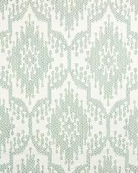 Greenhouse Fabrics B7147 PEACOCK Fabric