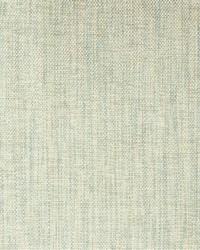 Greenhouse Fabrics B7149 JADE Fabric