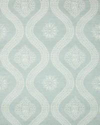 Greenhouse Fabrics B7150 MIST Fabric