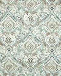 Greenhouse Fabrics B7151 ARCTIC Fabric