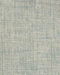 Greenhouse Fabrics B7152 MERMAID Fabric