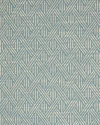 Greenhouse Fabrics B7153 SURF Fabric