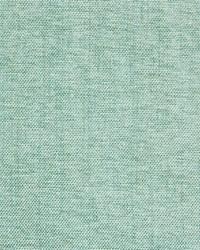 Greenhouse Fabrics B7154 SEAGLASS Fabric