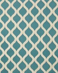 Greenhouse Fabrics B7155 MARINA Fabric