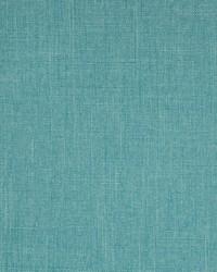 Greenhouse Fabrics B7156 CARIBE Fabric